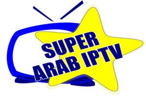 super Arab iptv